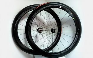 Bicicletas-granada-llantas