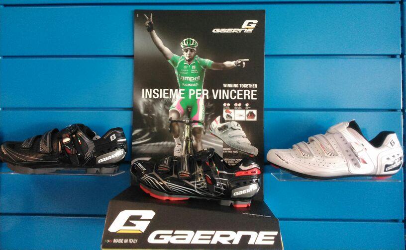 Bicicletas-granada-zapatillas-gaerne-destacada