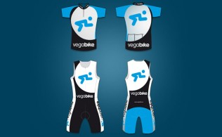 bicicletas-granada-maillot-vegabike-destacada