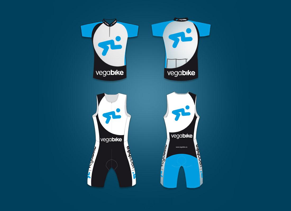 bicicletas-granada-maillot-vegabike